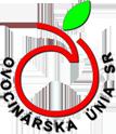 Ovocinárska únia Slovenskej republiky
