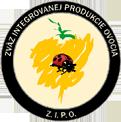 Zväz integrovanej produkcie ovocia