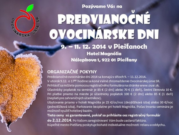 Predvianocne_ovocinarske_dni_2014_P1.JPG